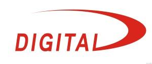 1201180947250BX_logo
