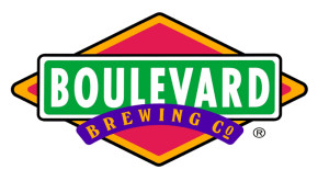 Boulevard-Brewing-Company-Logo