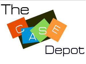 Thecasedepot_Company_Logo