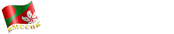 The Bangladesh Metropolitan Chamber of Commerce   Hong Kong Limited
